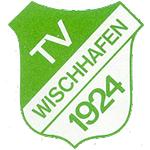 Turnverein Wischhafen von 1924 e.V.